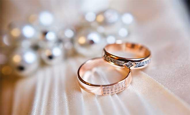 invitatii pentru nunta ieftine Cluj 2018